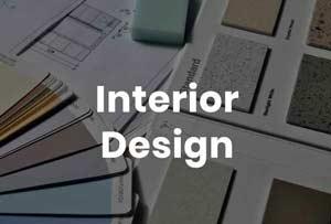 Nimbus Interior Design