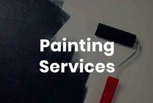 Nimbus Painting Services