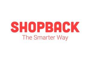 Nimbus Client - Shopback Logo