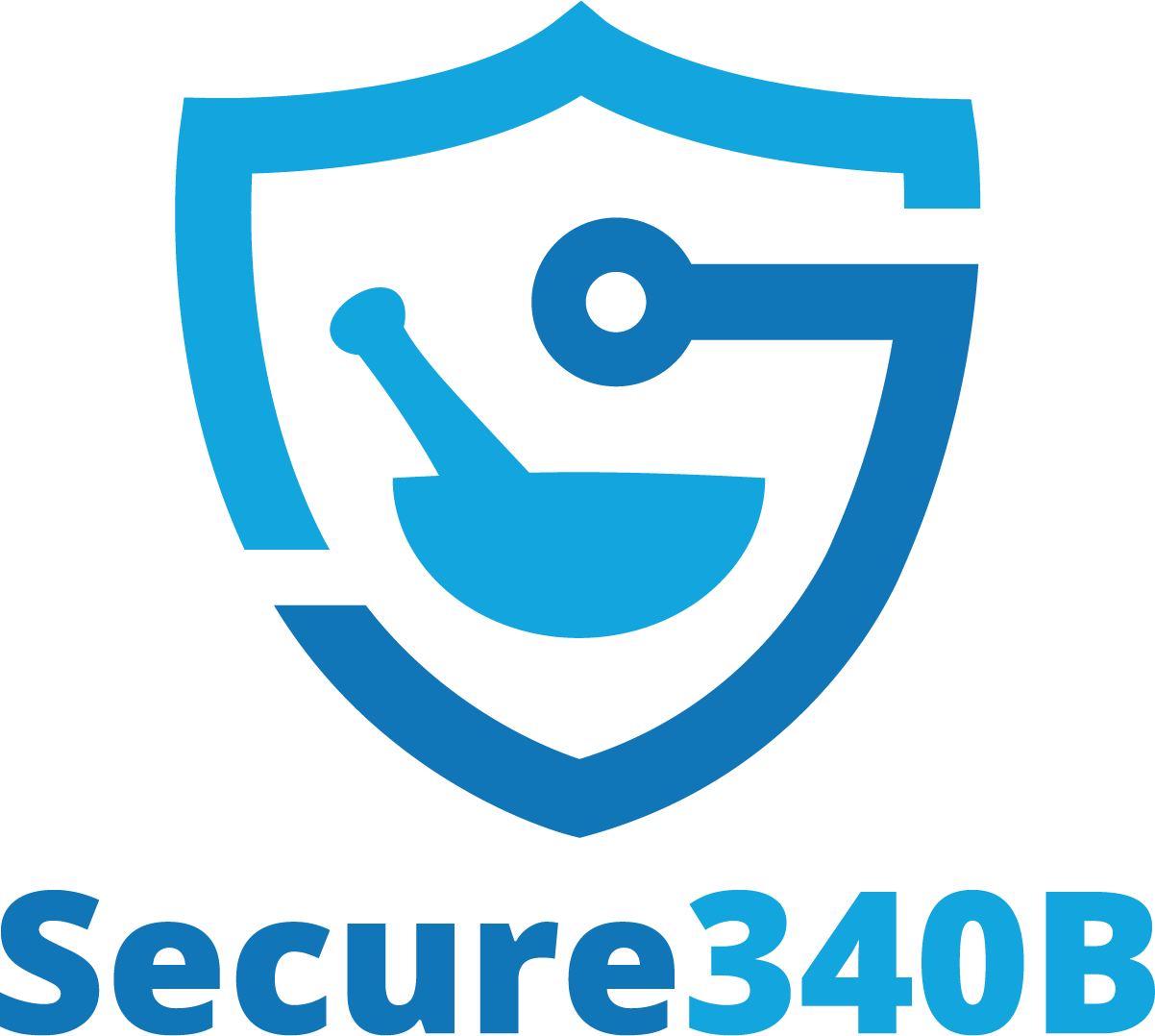 Secure340B_Logo