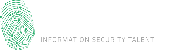Identify Security Logo