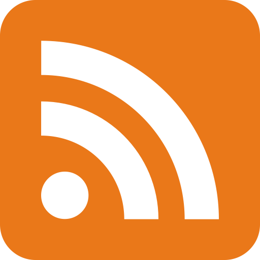 Identify Security Blog RSS Feed