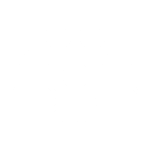 Abrella - Reklame-paraply - Produktion