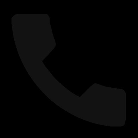 Abrella kontakt telefon