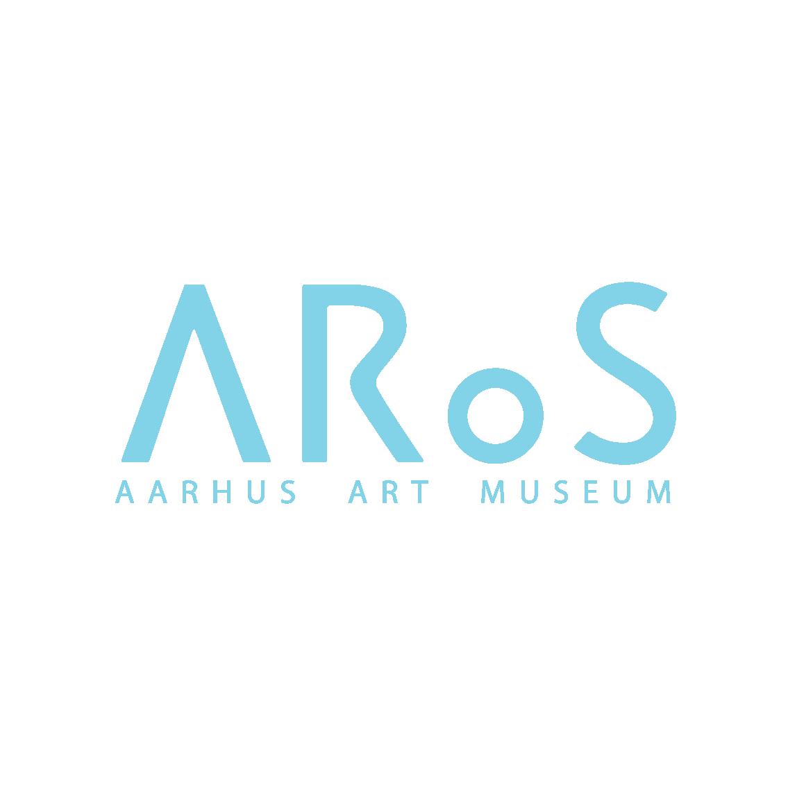 ARoS logo - Abrella Byparaplyer