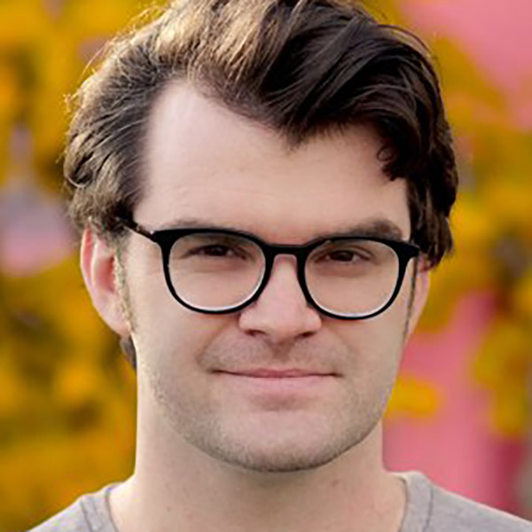 Andrew Schmidt