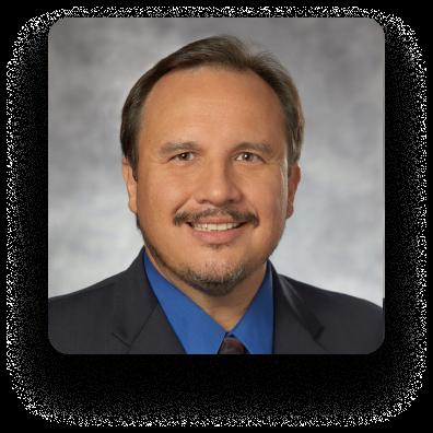 Dr. David B. Cano, M.D.