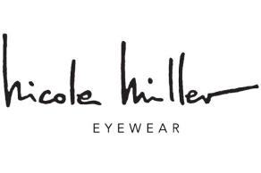 Nicole Miller Eyewear