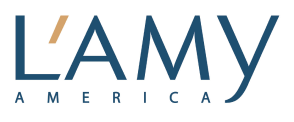 LAMY America