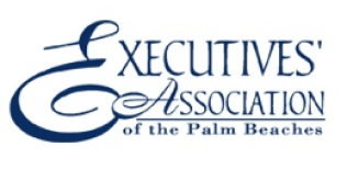 Executives Association of the Palm Beaches