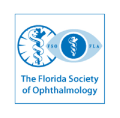 The Florida Society of Opthalmology