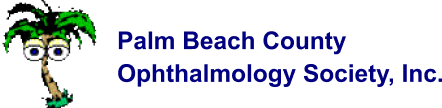 Palm Beach County Ophthalmology Society, Inc