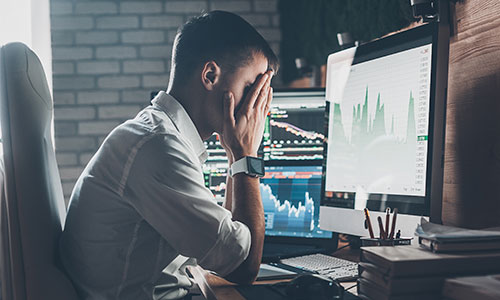 3 Reasons Why Small Business Marketing Frequently Fails