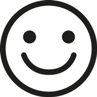 EcoFacts Personal Health Rating icon