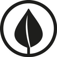 EcoFacts Plant Impact Rating icon