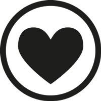 EcoFacts Human Impact Rating icon