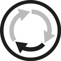 EcoFacts Useful Life icon