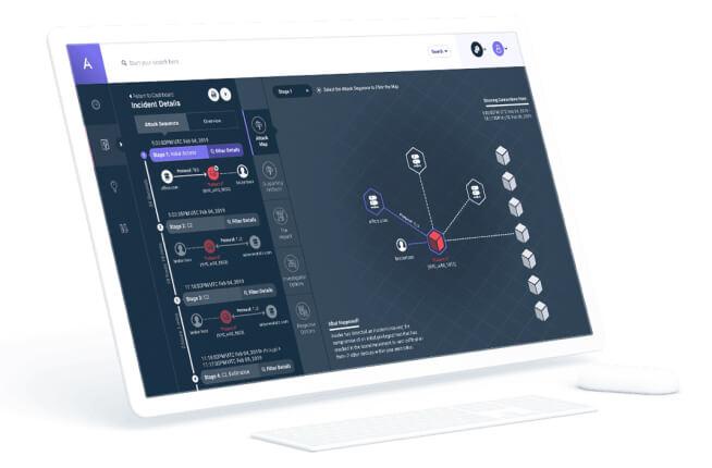Arista Networks Acquires Awake Security