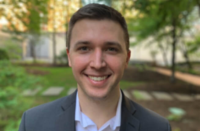 Energize Ventures Hires New Investment Associate