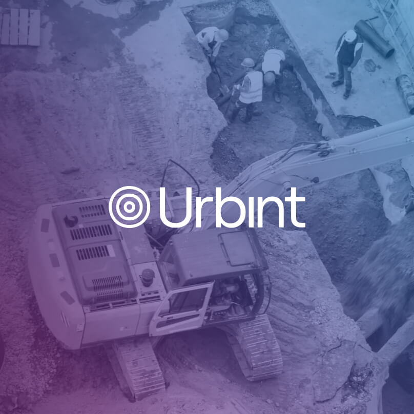 Energize Leads the $60M Series C Investment in Urbint
