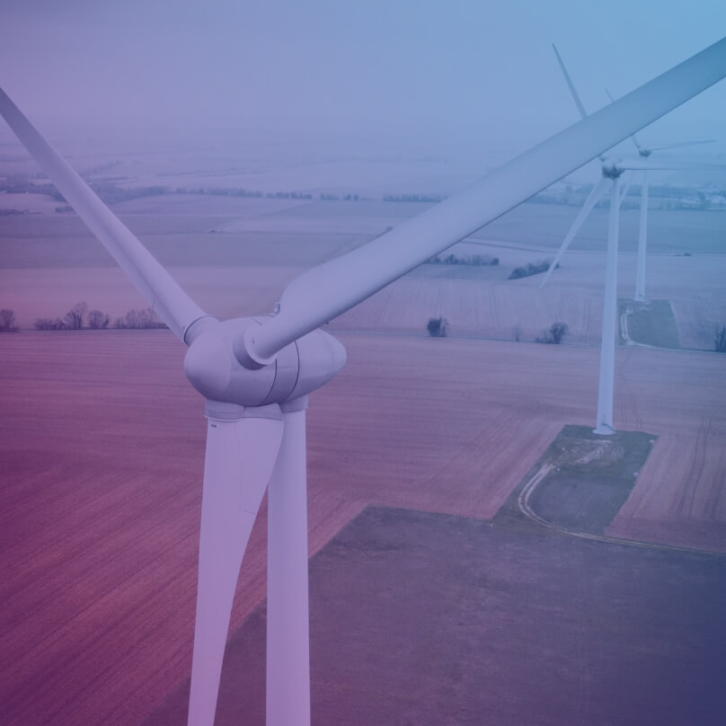 Energize Ventures Raises $330 Million Fund to Invest in Digital Technologies Accelerating the Energy Transition