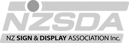 NZ Sign & Display Association Inc.