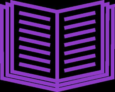 ReviewNB: Code Reviews for Jupyter Notebooks