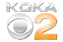 KDKA Channel 2 TV Interview
