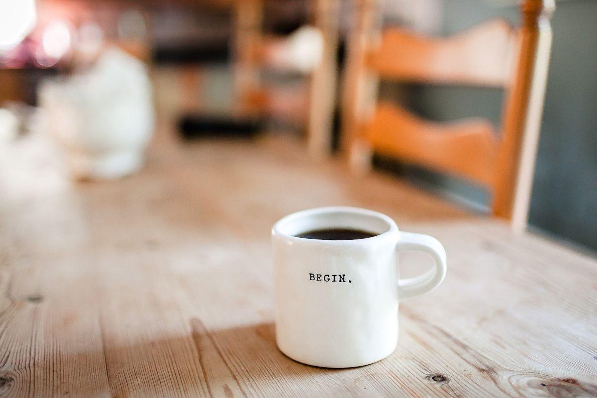 Té o café: ¿cuál es la mejor elección para tu salud?