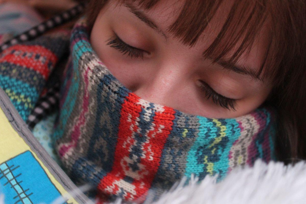 Infusiones para la garganta, los mejores remedios caseros