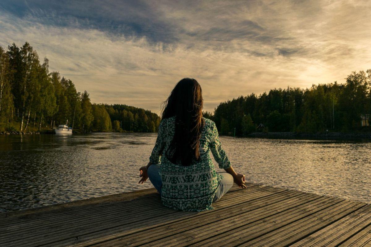 Las mejores infusiones para aliviar la ansiedad