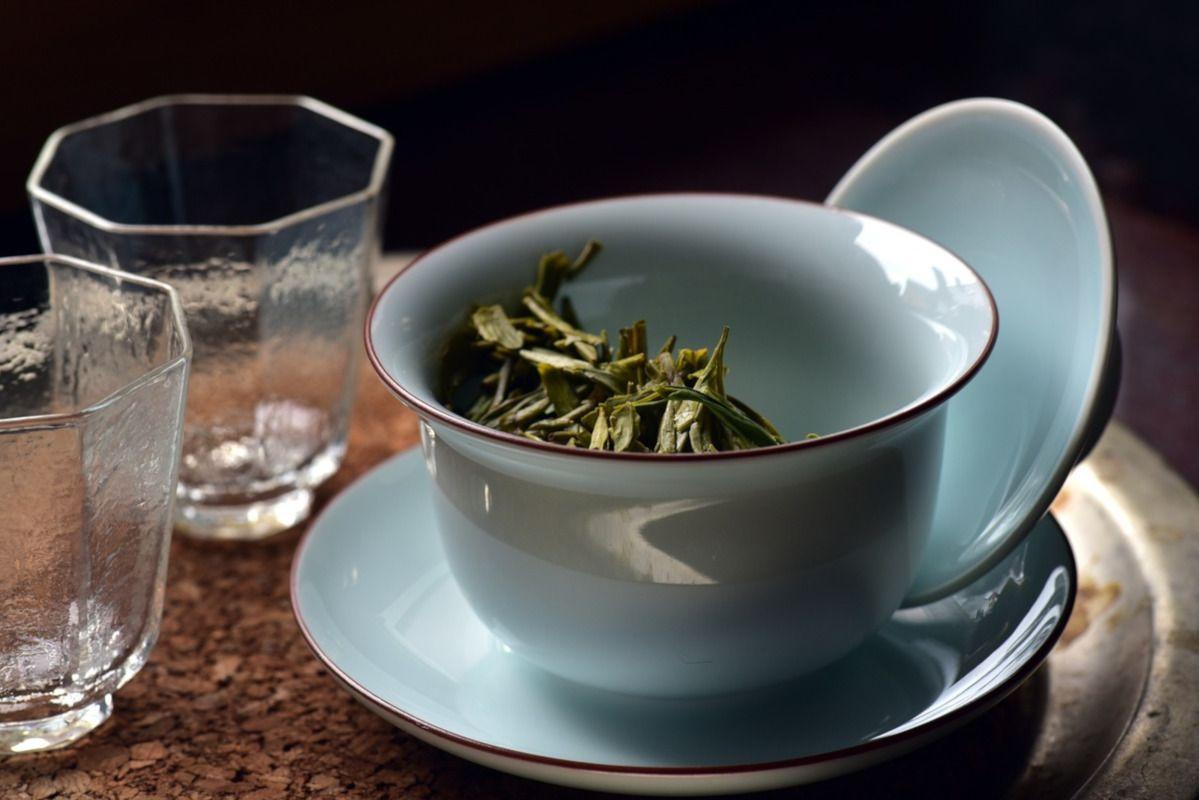 Motivos para tomar tu té verde en ayunas