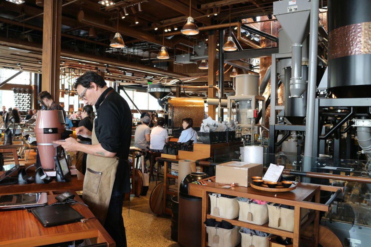 Imitando el té chai latte de Starbucks (Receta)