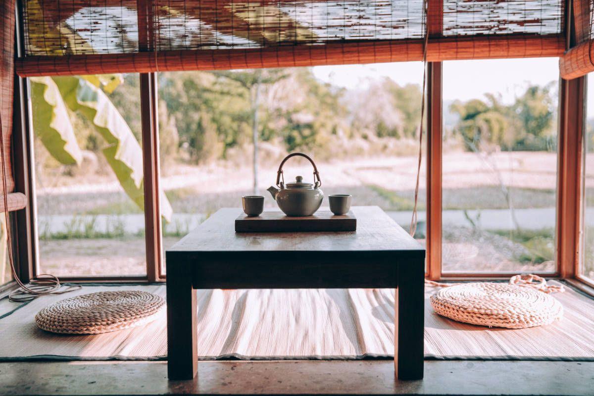 Keemun, una joya de los tés negros chinos