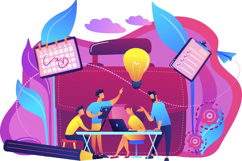 People Analytics, Future of Work, HR Tech, Employee Engagement, Teamwork, Goals, OKR, Belonging, Leadership, Culture, Wellbeing, Feedback, Employee Experience, Reputation, Transparency