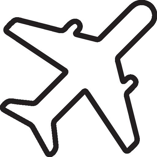 Decreased Flight Time Icon