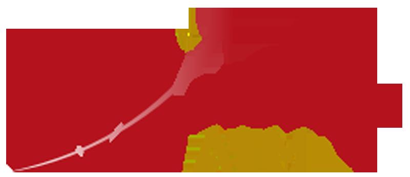 Mosaic ATM Aviation Partner Logo