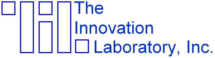 The Innovation Laboratory, Inc. Partner Logo