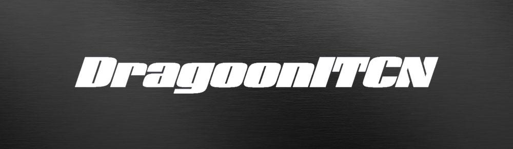 Dragoon ITC Partner Logo