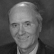 Dr. Heinz Erzberger