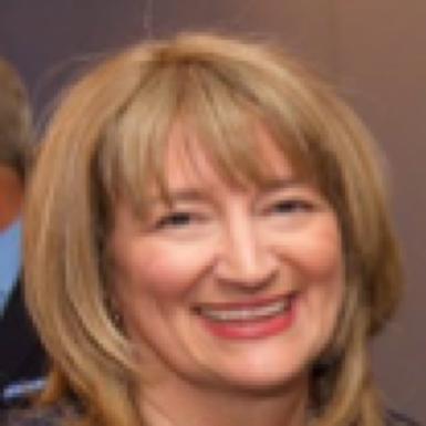 Andrea Fischer Newman