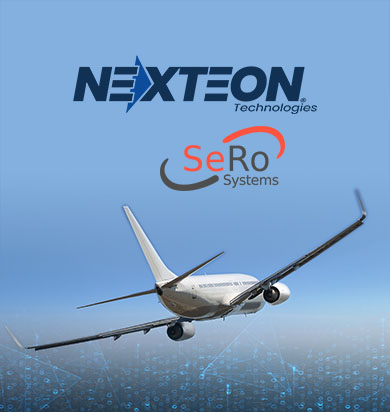 Route Dynamics Corp. Announces Acquisition of SeRo Systems; Changes Name to Nexteon Technologies, Inc.