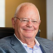 Nexteon Technologies, Inc. Board of Directors Member