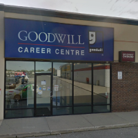 Chatham Goodwill Career Centre