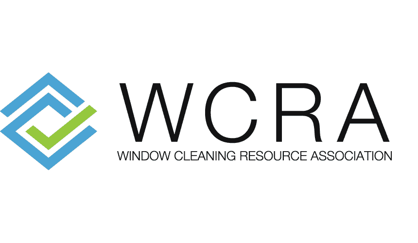 atlantic coastal cleaning is a proud member of the wcra
