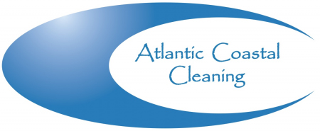 atlantic coastal cleaning