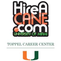 Toppel Logo