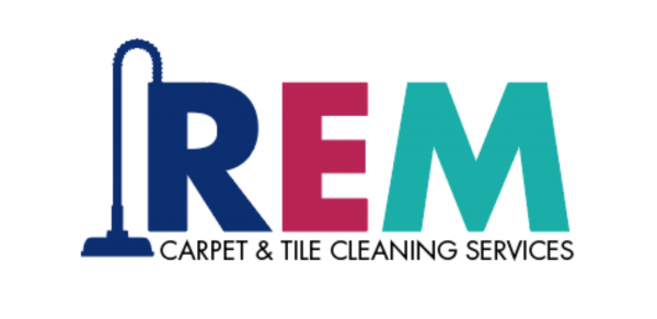 REM Carpet And Tile Cleaning Services