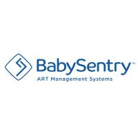 BabySentry Logo