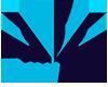 MWBS Logo